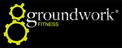 Groundwork Fitness